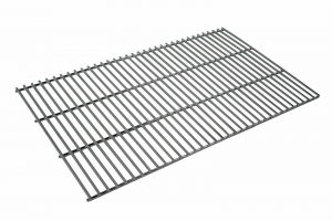 Replacement Heavy Duty 6mm Stainless Steel BBQ Cooking Grill